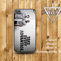 Nike Take Every Advantage series Case for Iphone 4/4s,Iphone5 Case,Samsung Galaxy s2,s3