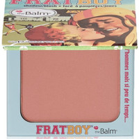 theBalm Shadow Frat Boy