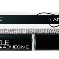 THE MIRACLE LASH ADHESIVE