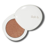 Lilah B. Divine Duo Lip & Cheek | Nordstrom