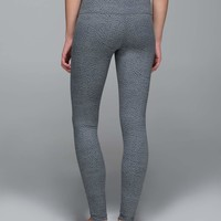 Wunder Under Pant *Full-On Luon (Roll Down)
