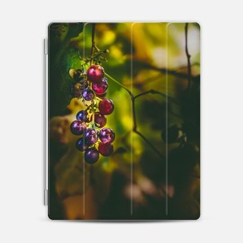 Pinot II iPad 3/4 case by Happy Melvin | Casetify