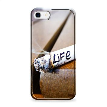 Cigar Life iPhone 6 | iPhone 6S case