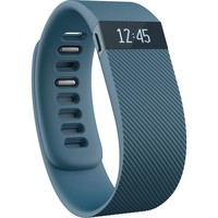 Fitbit Charge Wireless Activity + Sleep Wristband