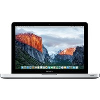 Refurbished 13.3-inch MacBook Pro 2.9GHz Dual-core Intel i7 - Apple
