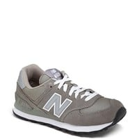 Women's New Balance '574' Sneaker,
