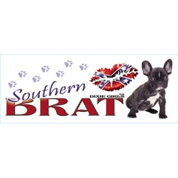 Southern Brat Coffee Mug by Dixie Outfitters®