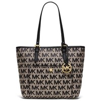 Jet Set Travel Medium Tote | Michael Kors