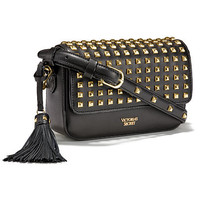 Glam Rock Downtown Crossbody - Victoria's Secret