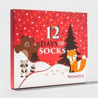 HYP Women's Casual Socks - 9-11