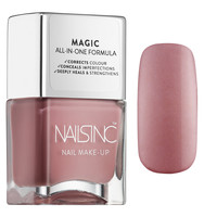 Sephora: NAILS INC. : Nail Make Up - Correct, Conceal & Heal Polish : nail-polish-nail-lacquer