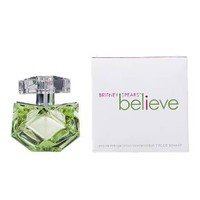 Believe by Britney Spears Eau de Parfum Women's Perfume - 1.0 fl oz
