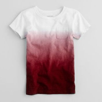 36438dfd0 Ombre T-Shirt from storenvy.com | It's Called Fashion