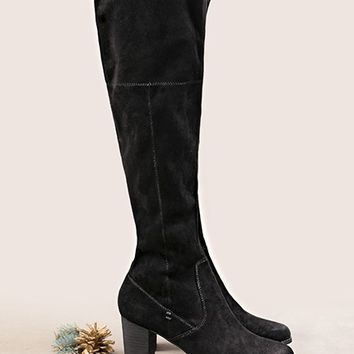 *NEW* Ciele Boot in Black