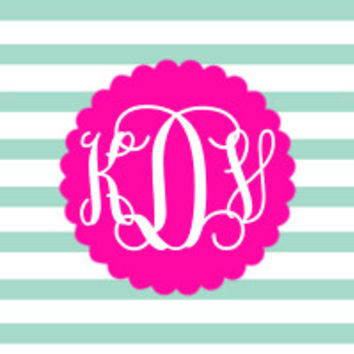 Login | Marleylilly