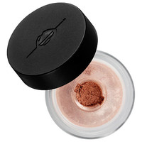 Star Lit Powder - MAKE UP FOR EVER | Sephora