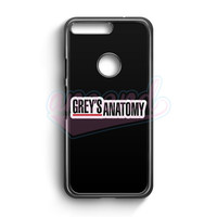 Grey S Anatomy Google Pixel Case | aneend.com