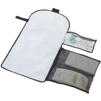 Summer Changeaway Portable Changing Kit - Walmart.com