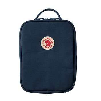 FJALLRAVEN KÅNKEN MINI COOLER