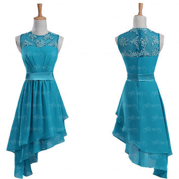 lace bridesmaid dress, turquoise bridesmaid dress, unique bridesmaid dresses, cheap bridesmaid dresses, affordable bridesmaid dresses, dress