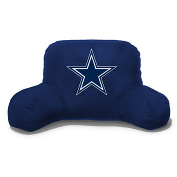 Cowboys  20x12 Bed Rest