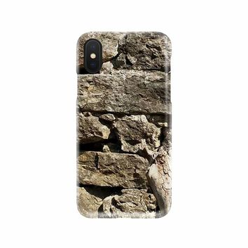 Rocks Picture Phone Case