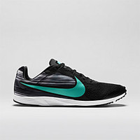 The Nike Zoom Streak LT 2 Unisex Running Shoe (Men's Sizing).