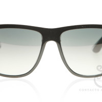 Ray-Ban Sunglasses RB4147