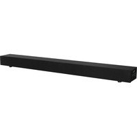 "Ilive Blue 37"" Bluetooth Soundbar"