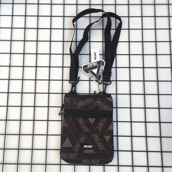 PALACE Crossbody pocket & Bags fashion bags  050