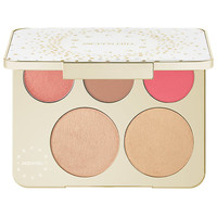 Becca x Jaclyn Hill Champagne Collection Face Palette - BECCA | Sephora