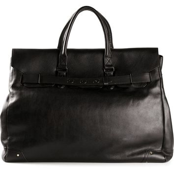 Rag & Bone 'Dylan' messenger bag