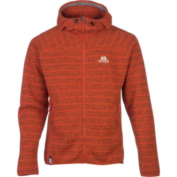 Mountain Equipment Dark Days Hooded Jacket - Men's