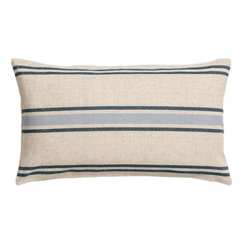 H&M Linen-blend Cushion Cover $24.99