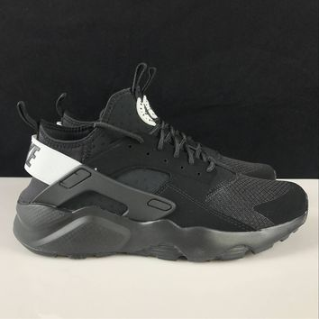 Nike Air Huarache Women Men Sneakers Sport Running Shoes-7