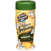 Kernel Seasons Cheesy Jalapeno (6x2.4oz )