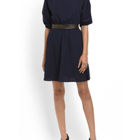 Natacia Keyhole Opening Dress - Women - T.J.Maxx