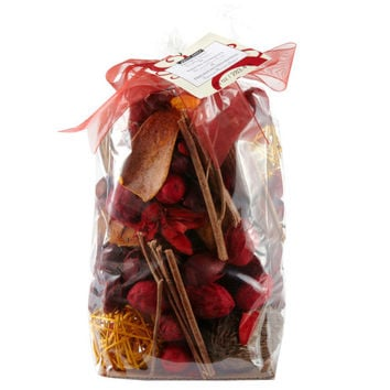 Ashland® Décor Scents™ Potpourri, Juicy Apple