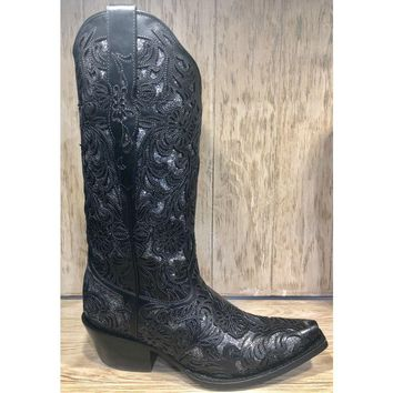 Corral Boots L5410