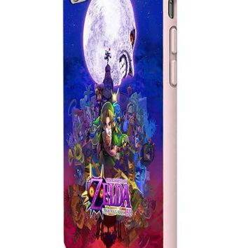 legend of zelda iphone 6 case available for iphone 6 case iphone 6 plus case  number 16