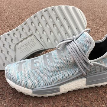 "Adidas NMD Human Race ""Billionaire Boys Club"" Size 36---47"