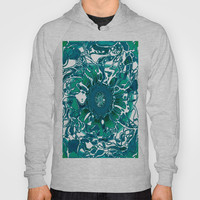 Say It Hoody by Art by Mel | Society6