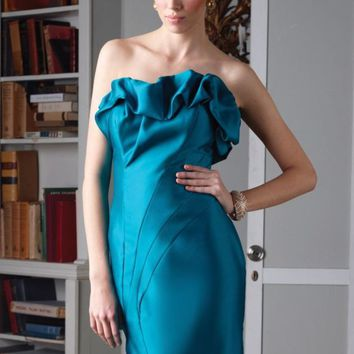 Terani Couture Evening E1355 Dress