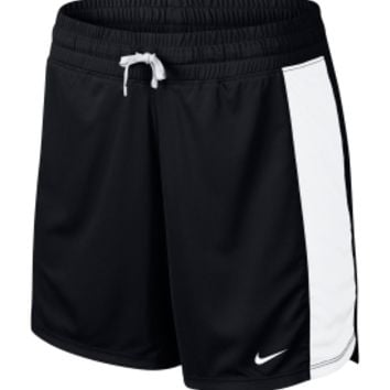 Nike Women's 7'' Infiknit Shorts | DICK'S Sporting Goods