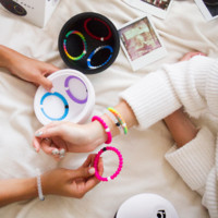 Big Sale on 6 Pcs The Lokai Pact