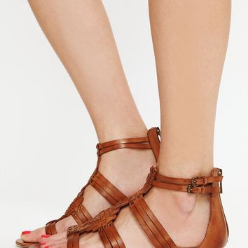 Free People Cybele Gladiator