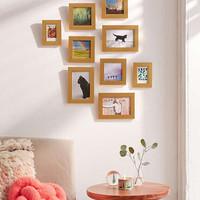 Instax + More Picture Frame Set | Urban Outfitters