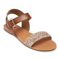 Women's Lakitia Embellished Sandals
