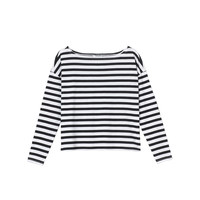 Micki top | Archive | Monki.com