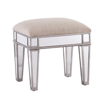 Fine Shop Wayfair Stools On Wanelo Gmtry Best Dining Table And Chair Ideas Images Gmtryco